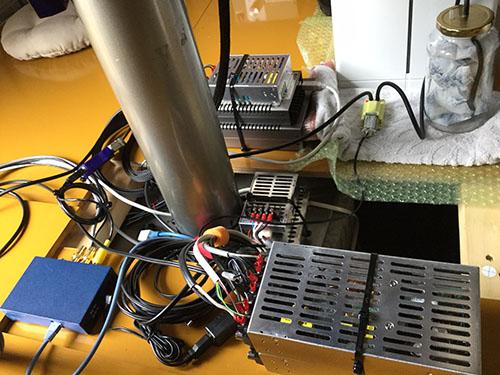 乾燥空気装置_c0061727_13115294.jpg
