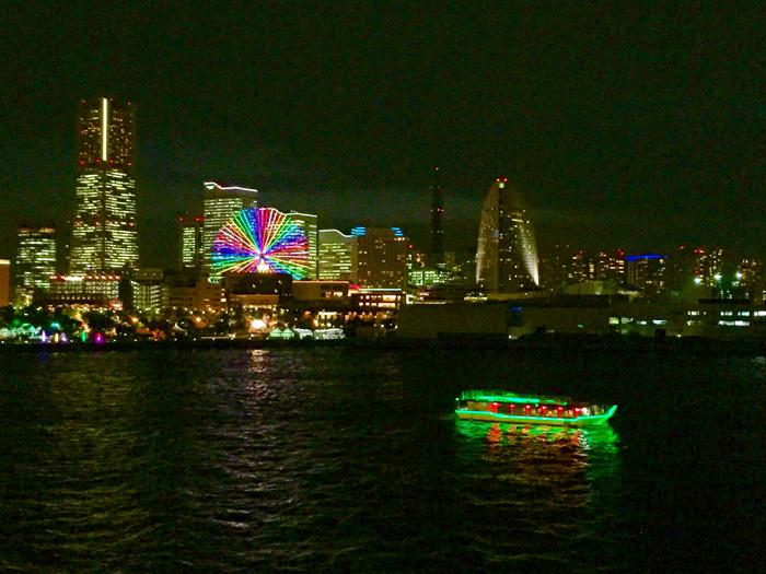 大さん橋 / iPhone 6_c0334533_00034259.jpg