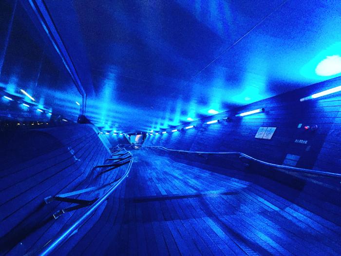 大さん橋 / iPhone 6_c0334533_00035182.jpg