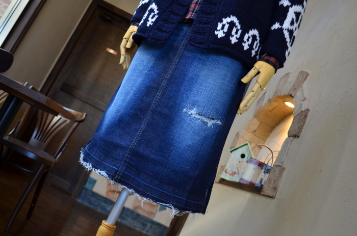 """New Arrival!!・・・2016 Fall & Winter...10/24mon\""_d0153941_15234967.jpg"