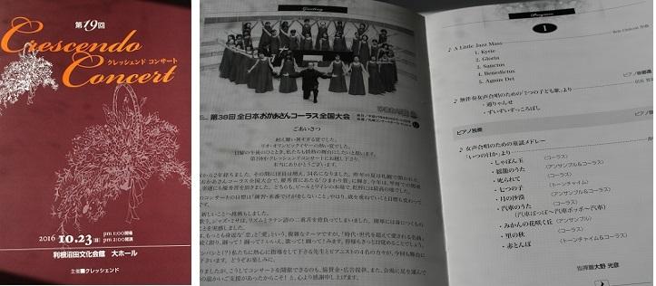 日本国憲法の秘密-389- _e0126350_11561875.jpg
