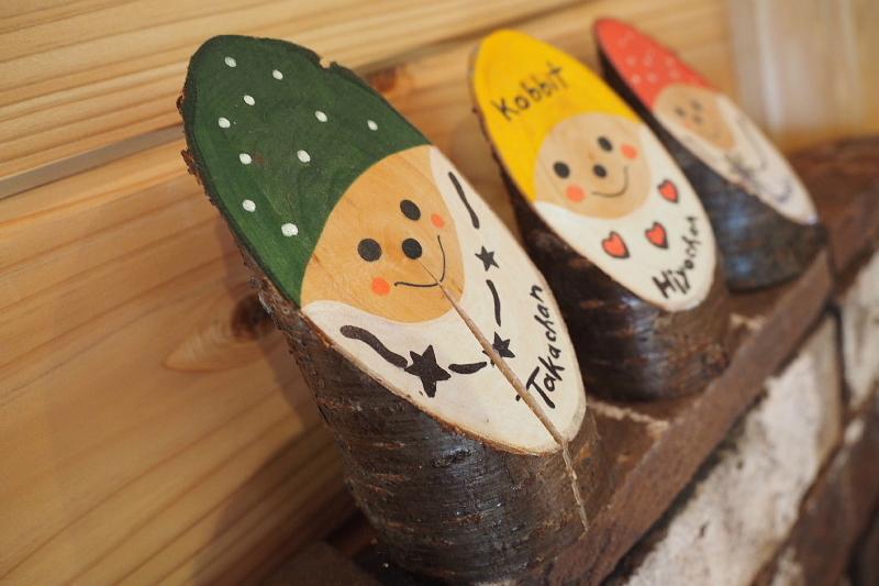 【キャンプ場施設レポート】Foresters Village Kobitto(フォレスターズビレッジ・コビット 南アルプス)① 建物編 _b0008655_11161930.jpg