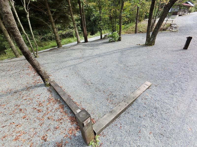 【キャンプ場施設レポート】Foresters Village Kobitto(フォレスターズビレッジ・コビット 南アルプス)②_b0008655_11513598.jpg