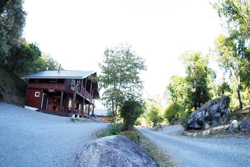 【キャンプ場施設レポート】Foresters Village Kobitto(フォレスターズビレッジ・コビット 南アルプス)②_b0008655_12131500.jpg