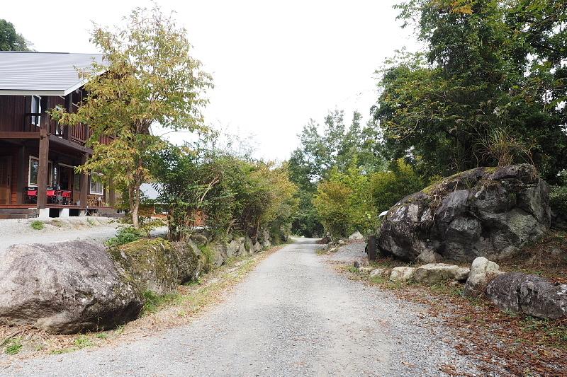 【キャンプ場施設レポート】Foresters Village Kobitto(フォレスターズビレッジ・コビット 南アルプス)②_b0008655_12145392.jpg