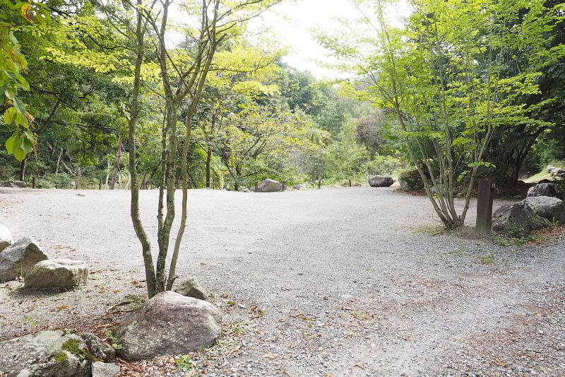 【キャンプ場施設レポート】Foresters Village Kobitto(フォレスターズビレッジ・コビット 南アルプス)②_b0008655_12160426.jpg