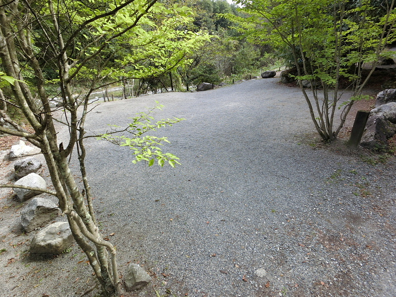 【キャンプ場施設レポート】Foresters Village Kobitto(フォレスターズビレッジ・コビット 南アルプス)②_b0008655_12185792.jpg