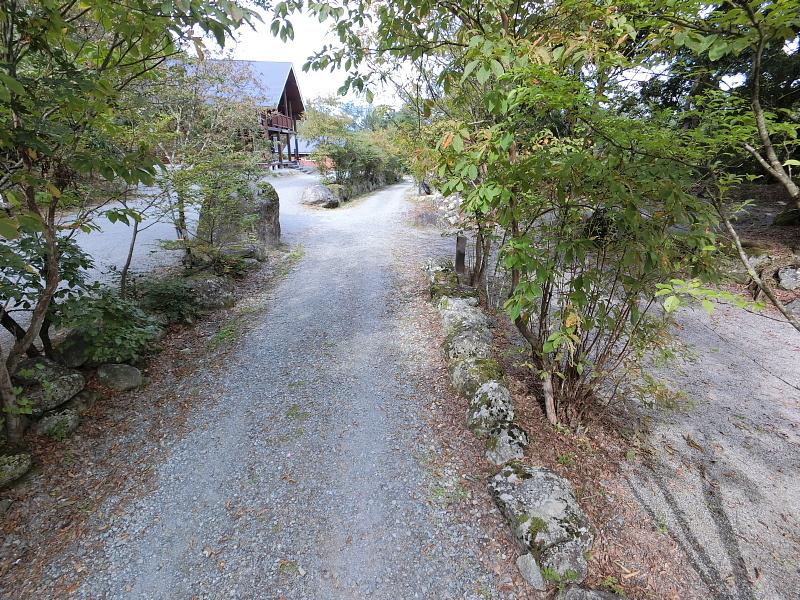 【キャンプ場施設レポート】Foresters Village Kobitto(フォレスターズビレッジ・コビット 南アルプス)②_b0008655_12212355.jpg