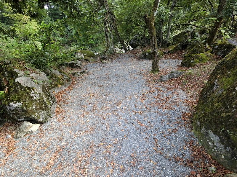 【キャンプ場施設レポート】Foresters Village Kobitto(フォレスターズビレッジ・コビット 南アルプス)②_b0008655_12215106.jpg