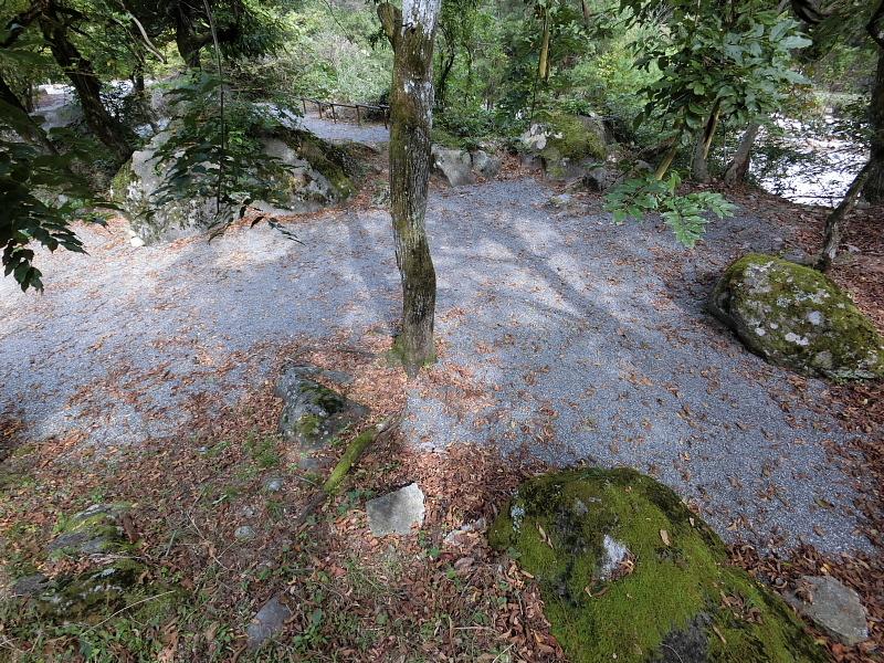 【キャンプ場施設レポート】Foresters Village Kobitto(フォレスターズビレッジ・コビット 南アルプス)②_b0008655_12221443.jpg