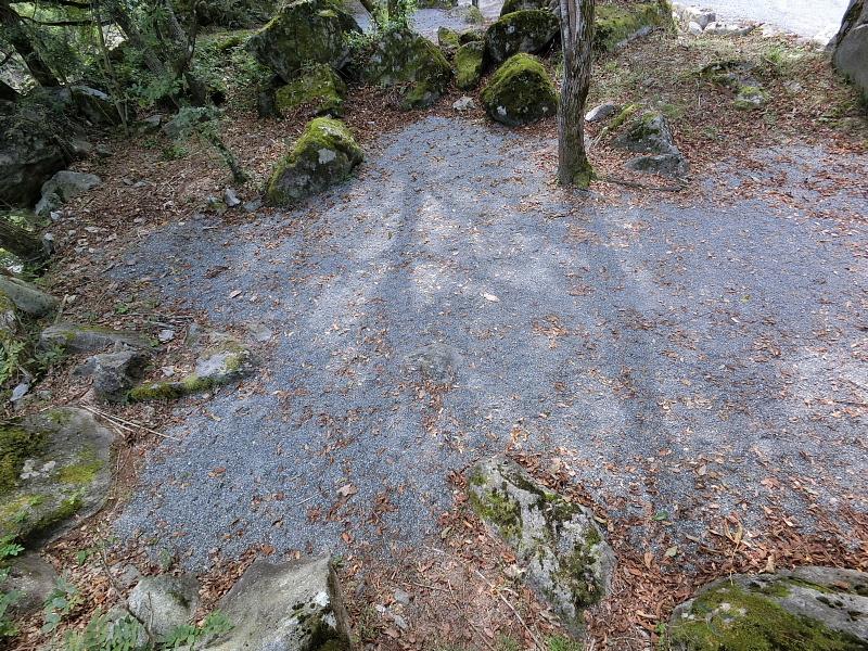 【キャンプ場施設レポート】Foresters Village Kobitto(フォレスターズビレッジ・コビット 南アルプス)②_b0008655_12222943.jpg