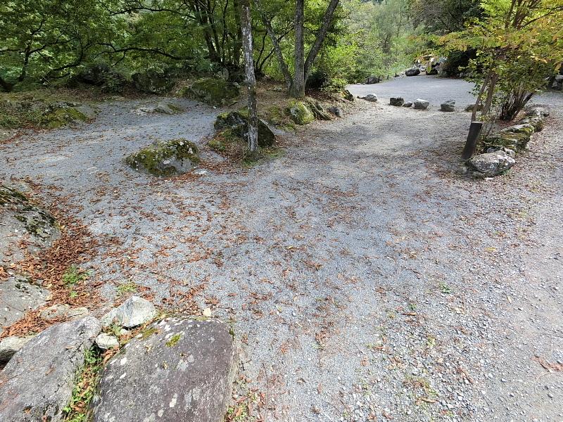 【キャンプ場施設レポート】Foresters Village Kobitto(フォレスターズビレッジ・コビット 南アルプス)②_b0008655_12380396.jpg