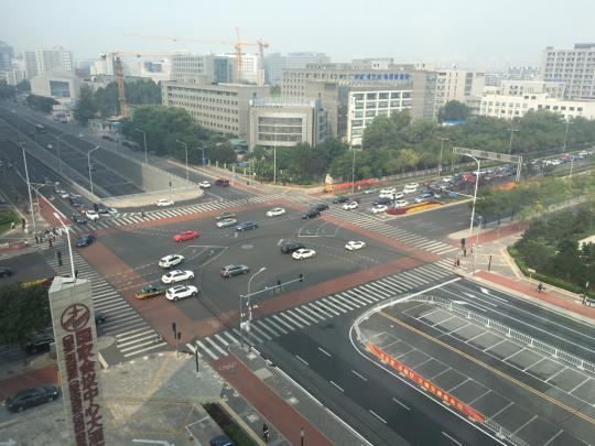 C3北京②_e0163255_09281586.jpg