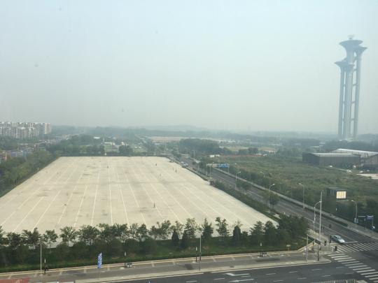 C3北京②_e0163255_09281676.jpg