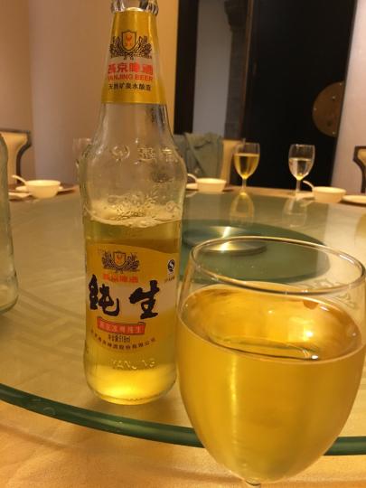 C3北京②_e0163255_09282311.jpg