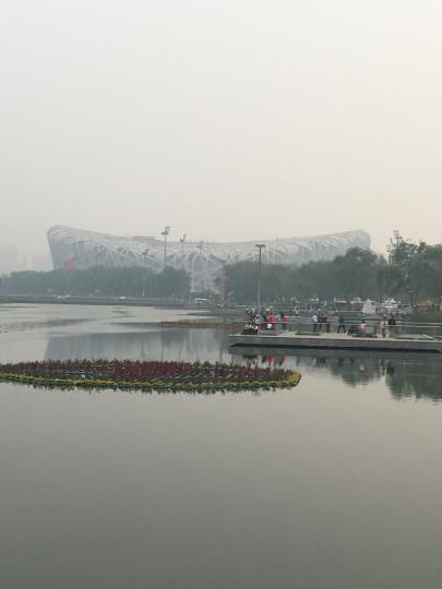 C3北京③_e0163255_09522784.jpg