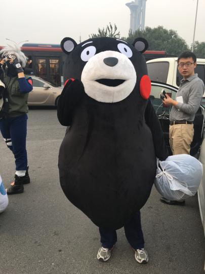 C3北京③_e0163255_09522896.jpg