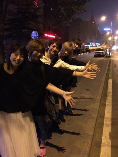 C3北京④_e0163255_11044535.jpg