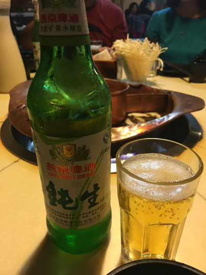 C3北京④_e0163255_11044731.jpg