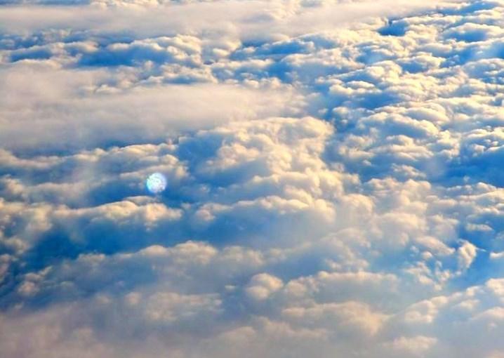 恒星 うちなる輝き ~à Beppu Univers Stellaire♫•*¨*•.♡♪:☆.。†@ ベップ・アート・マンス2016_a0053662_00061768.jpg