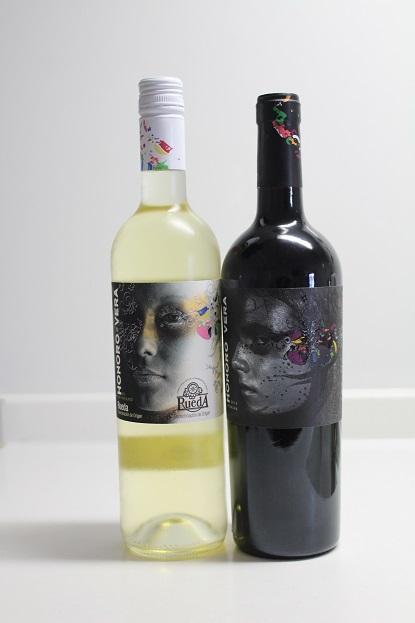 「もち」と「ワイン」と「中華料理」 これ買いました。食べました。_f0362073_15315063.jpg