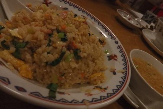 「もち」と「ワイン」と「中華料理」 これ買いました。食べました。_f0362073_15342551.jpg