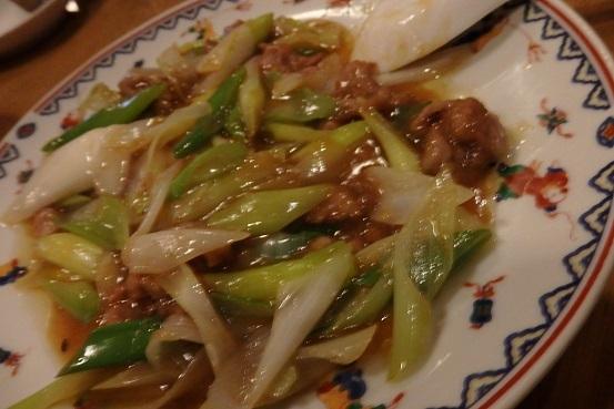 「もち」と「ワイン」と「中華料理」 これ買いました。食べました。_f0362073_15344792.jpg