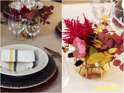 La mimosa 10月のレッスン ~シチリアのお料理~_d0353281_22202579.jpg