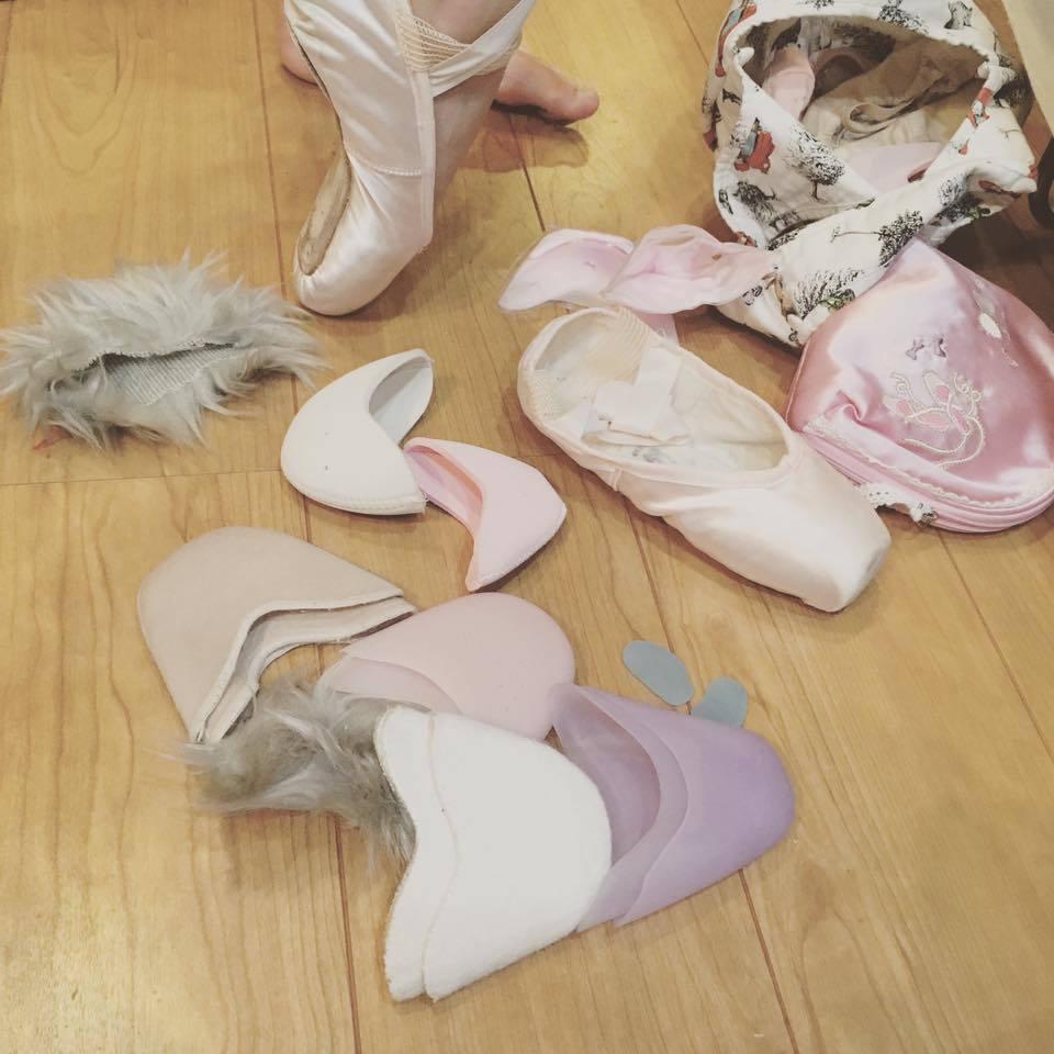Ballet talk @ night_b0195783_08261701.jpg
