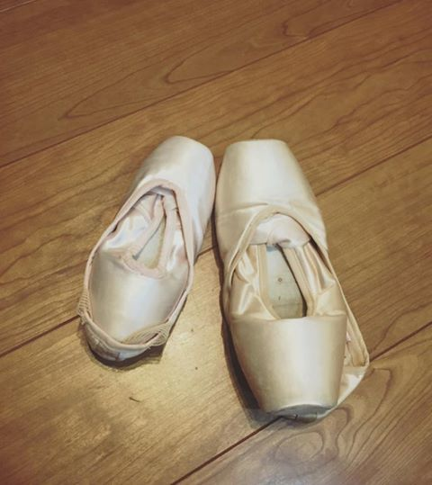 Ballet talk @ night_b0195783_08294966.jpg