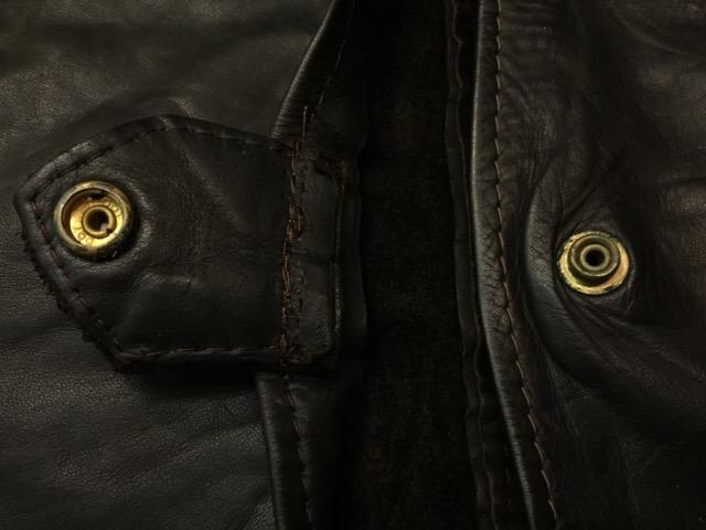 10月26日(水)大阪店ヴィンテージ入荷!!#3 Hunting編!!CordSportsJKT!!(大阪アメ村店)_c0078587_153511.jpg