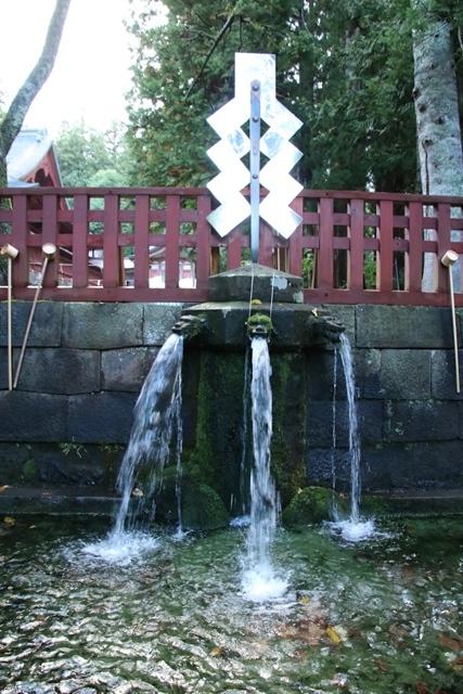 JALで行く青森の旅@深い信仰を受ける岩木山神社を訪ねて・・・神秘的姿を見せた岩木山_d0181492_07442817.jpg