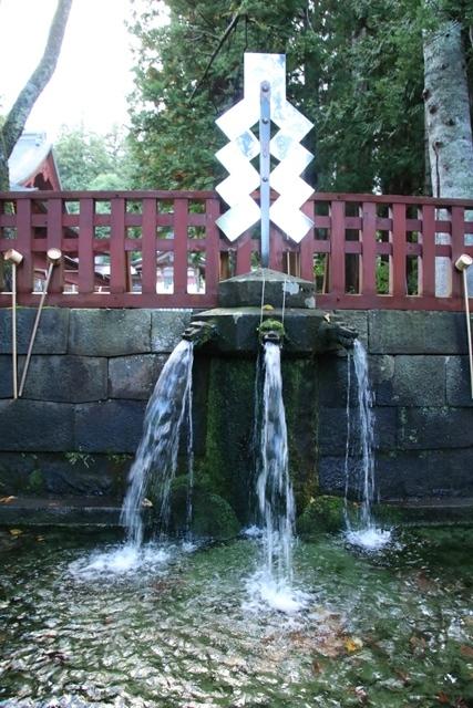 JALで行く青森の旅@深い信仰を受ける岩木山神社を訪ねて・・・神秘的姿を見せた岩木山_d0181492_07444370.jpg