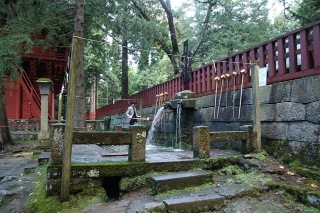 JALで行く青森の旅@深い信仰を受ける岩木山神社を訪ねて・・・神秘的姿を見せた岩木山_d0181492_07451373.jpg