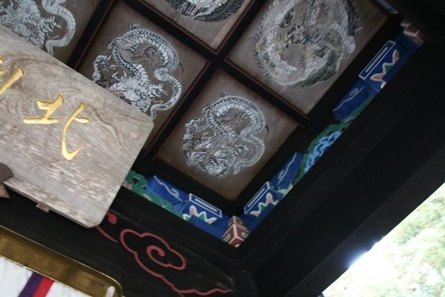 JALで行く青森の旅@深い信仰を受ける岩木山神社を訪ねて・・・神秘的姿を見せた岩木山_d0181492_07474062.jpg