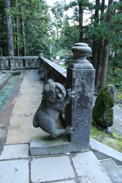 JALで行く青森の旅@深い信仰を受ける岩木山神社を訪ねて・・・神秘的姿を見せた岩木山_d0181492_07491225.jpg