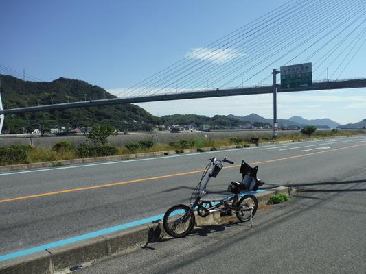 タイプF でサイクリング_c0132901_17365052.jpg