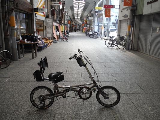 タイプF でサイクリング_c0132901_1738184.jpg