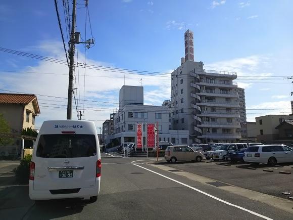 広島県 福山市へ_b0329603_17001535.jpg