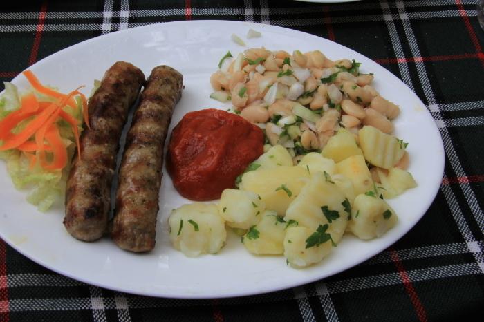 ブルガリアの肉料理_a0109837_17023771.jpg
