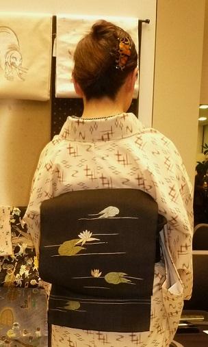 YUITOサローネ最終回・月間アレコレさん履物特集に。_f0181251_1812232.jpg