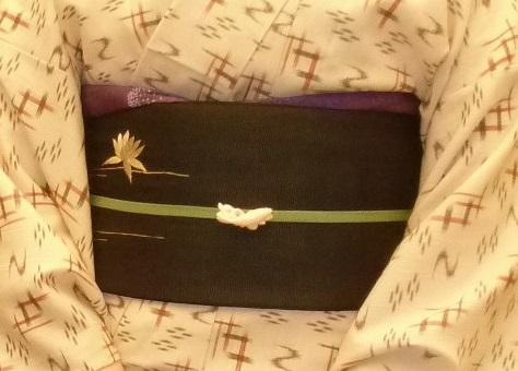 YUITOサローネ最終回・月間アレコレさん履物特集に。_f0181251_182751.jpg