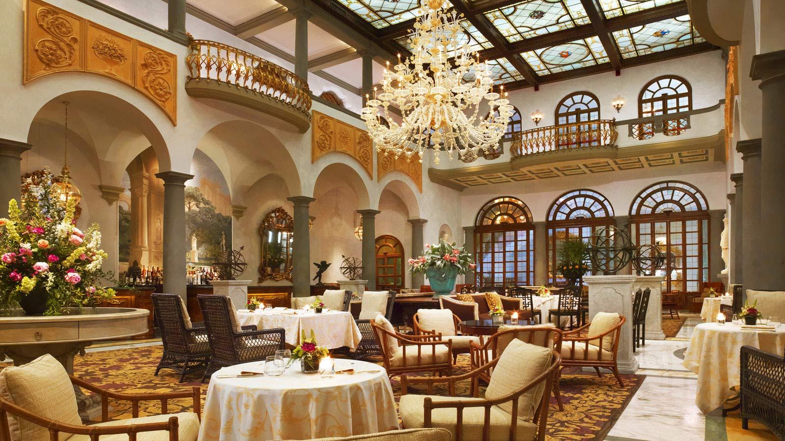 インド人と高級ホテル_a0136671_0214375.jpg