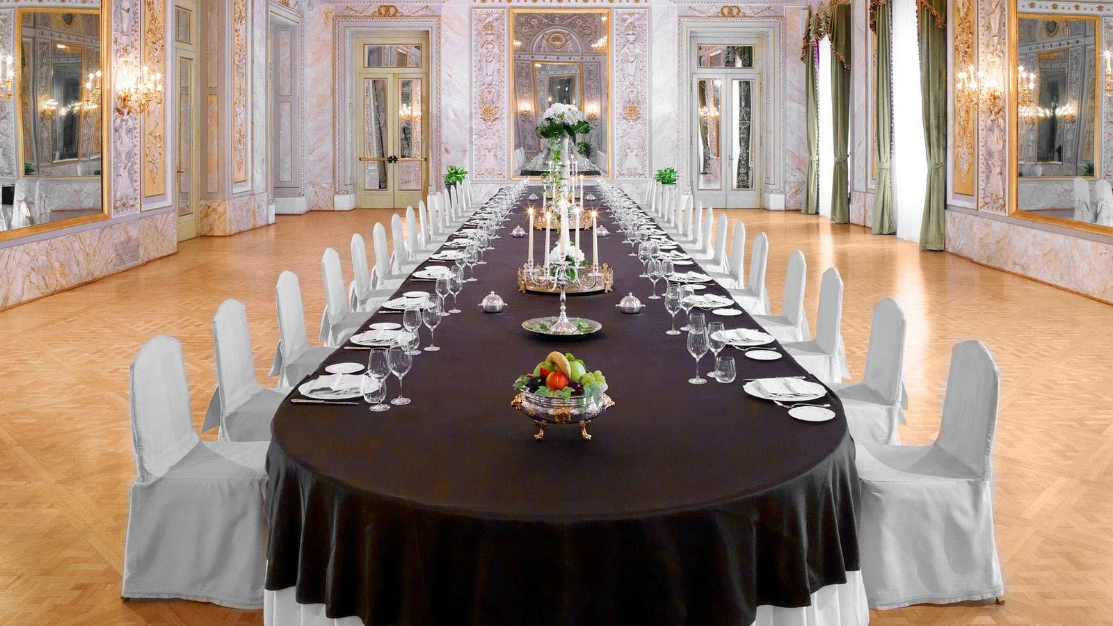 インド人と高級ホテル_a0136671_0252676.jpg