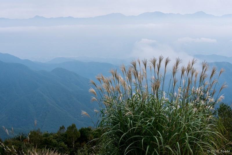 南信州 クラブ旅行 妻籠~富士見台_c0350572_21053143.jpg