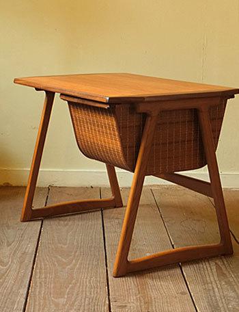 sewing table_c0139773_18031078.jpg
