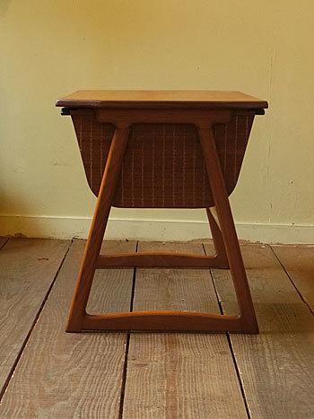 sewing table_c0139773_18031984.jpg