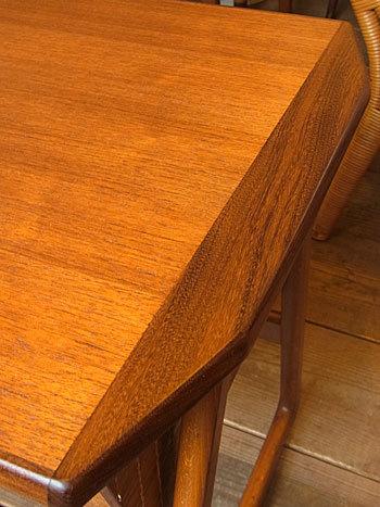 sewing table_c0139773_18041059.jpg