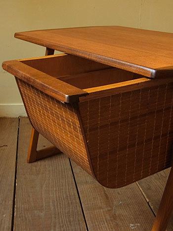 sewing table_c0139773_18043576.jpg