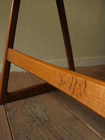 sewing table_c0139773_18064445.jpg